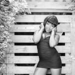 modellenfotografie fotonia Diana