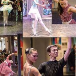 Facebook danspromenade2