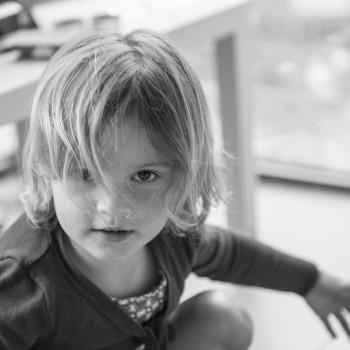 portretfotografie fotonia Assenede