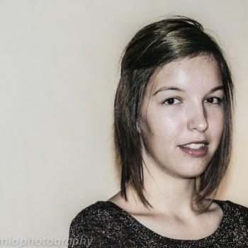 portretfotografie fotonia studio