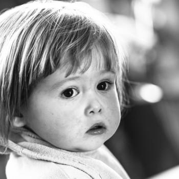 portretfotografie fotonia Valentina